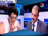 Droite Gauche Saida Garrach Vs Fathi Layouni 2/3