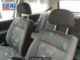 Occasion Volkswagen Golf III JOUY EN JOSAS