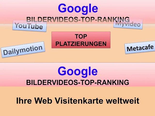 Werbeagentur Düsseldorf.  http://bildervideos-topranking.com Visitenkarten Online marketing.. Video Marketing Twitter. Facebook Video Marketing. VideoProduktion für Werbung und Marketing. Visitenkarten Online Marketing.