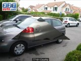 Occasion Seat Ibiza Courtry