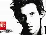 Mika - interview RTL2 (www.rtl2.fr/videos)