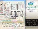 DSK Saptasur Phase 4 - 3 BHK Premium Residential Apartments Sinhagad Road, Dhayari Pune   3 BHK Flats in Pune   Apartments in Pune