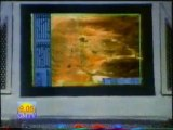 VR Troopers - The Great Brain Robbery