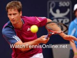 watch Bet At Home Open German Tennis Championships Tennis 2011 quarter finals online