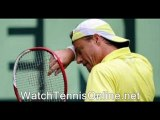 watch 2011 Bet At Home Open German Tennis Championships Tennis semi finals stream online