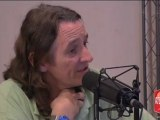 Roger Hodgson - interview RTL2 (http://www.rtl2.fr/videos)