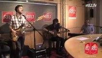 Puggy - I do - session acoustique RTL2 (http://www.rtl2.fr/videos)