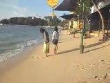 Tour Sri Lanka, Travel Sri Lanka, Hotels in Sri Lanka, Holiday in Sri Lanka