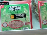 Pierre MARTINET  Halal Business TV Vidéos paris Halal Expo 2011