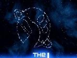 2005 - H2G2: le guide du voyageur galactique - Garth Jennings