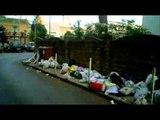 Aversa - I videoclipnotzie di Pupia
