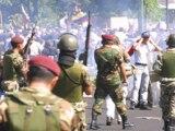 Βενεζουέλα: Το πρώτο τηλεοπτικό πραξικόπημα της ιστορίας
