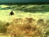 PAULO VARANDA - ERICEIRA - WITH FRIENDS - VIDEO 4