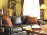 Estates at Canyon Ridge Apartments in San Antonio, TX - ...