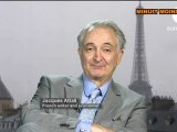 Jacques Attali - Vers la faillite de la France?
