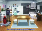 Uta no Prince-sama Maji Love 1000% 02 Vostfr
