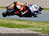 watch moto gp Eni Motorrad Grand Prix Deutschland grand prix online live