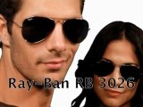 Aviator Sunglasses Collection from Ray-Ban - The Ultimate in Style