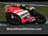 watch moto gp Eni Motorrad Grand Prix Deutschland grand prix live on internet
