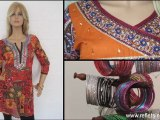 Reflets Indiens : boutique en ligne de vetements indiens et produits venant du continent indien