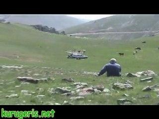 Karaovacık ve Civar Obalar 2011-1.Bölüm
