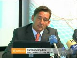 Consum elèctric a les Illes Balears