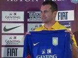 Shay Given, cinq ans à Aston Villa