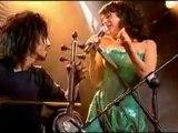 Rita - Shaneh - جدیدترین اجرای ریتا (شانه) 2011