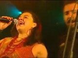 Los De Abajo, Paléo Festival Nyon 2011 (concert complet)