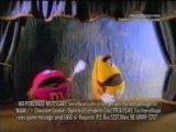 5/31/1998 NBC/WNWO Commercials Part 6