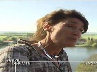 L'Affaire Louis Renault - Prise Directe, 26 avril 2011
