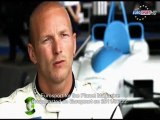 EF01 - Eurosport for the Planet - Eurosport - 2011/06/22 - English