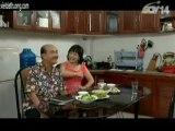 Trung So 02_chunk_2