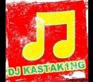 Cranberries - Zombie (DJ Kastak1ng remix)