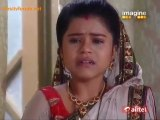 Baba Aiso Var Dhoondo - 21stJuly 2011 Video Watch Online Pt1