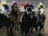 5/31/1998 NBC/WNWO Commercials Part 15
