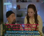 magician of love épisode 14 partie 6 Vostfr