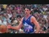 5/31/1998 NBC/WNWO Commercials Part 22