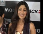 Watch Latest Bollywood Events, Bollywood Celebrities Events, Movie Promotional Functions