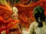 Anaganaga Oka Dheerudu - Trailer - Siddharth - Shruti Hassan - Lakshmi Manchu