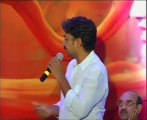 Anaganaga o Dheerudu - Trailer Release
