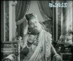 Narthanasala - Full Length Telugu Movie - N.T.R - Savitri - S.V. Ranga Rao - 02