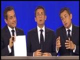 Plan de sauvetage de la Grèce: Sarkozy s'est-il bien fait comprendre?