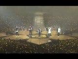 Big Bang - Big Show 2011 Greeting [Eng - Viet Sub][YGVN]