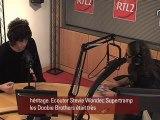 Julian Perretta (www.rtl2.fr/videos) (interiew RTL2)