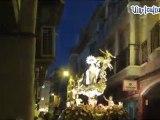 Procesión Virgen del Carmen 2011