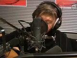Jean Louis Aubert - (www.rtl2.frvideos) -  Roc Eclair