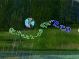 Qu'est-ce qu'Eco Collect