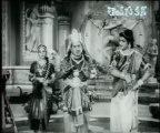 Narthanasala - Full Length Telugu Movie - N.T.R - Savitri - S.V. Ranga Rao - 01