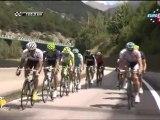 Tour de France 2011 - ÉTAPE 19 - Modane Valfréjus=>Alpe-d'Huez,109.5 km